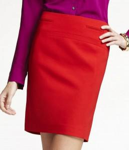 How to Create a Corporate Chic Ensemble