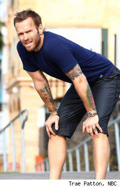 What I'm Loving Wednesday - Biggest Loser Edition