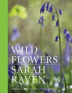 A Review: Wild Flowers by Sarah Raven