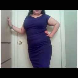 LBD for sale on EBAY