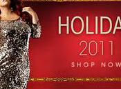 Monif Holiday Collection