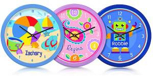 kids_clocks_personalized