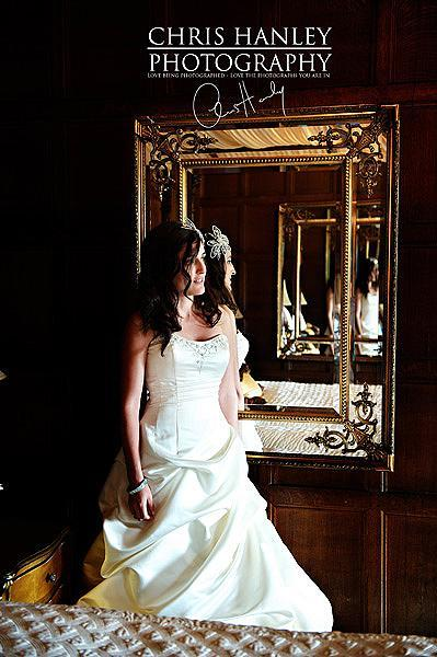 Real wedding blog (16)