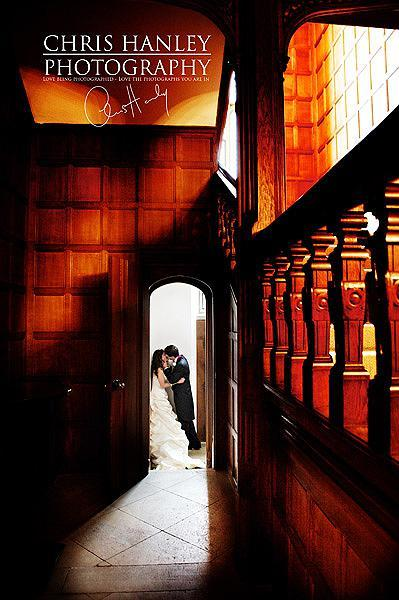 Real wedding blog (4)