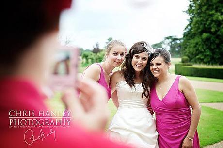 Real wedding blog (2)