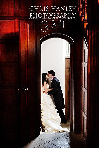 Real wedding blog (5)