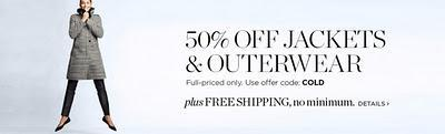 Current Sales and Giveaways - Shop and Save!