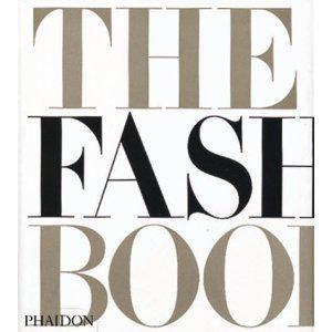 Required Reading: Fashion Books