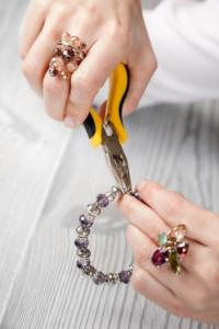 Jewelry Courses Online