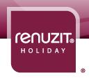 Renuzit Fresh Accents Holiday Freshener #Giveaway