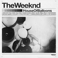 Thursday Begins The Weeknd.