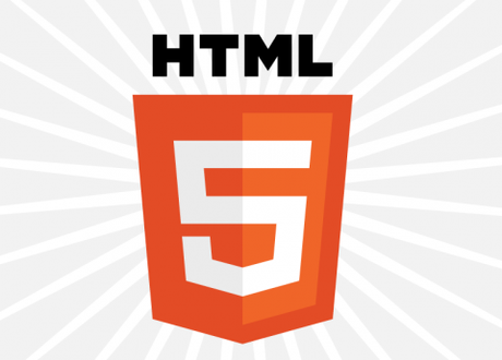 Adobe ditches Flash for HTML5 (finally)