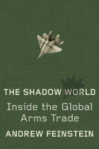 The Global Arms Business
