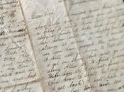 Upon Reading Bird Anne Lamott: Help Along Letters