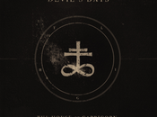 Second-to-second Impressions First Listen House Capricorn's Devil's Days""