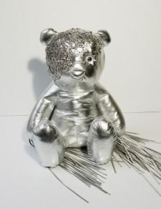 DSF0515 790x10241 231x300 Purchase a Posh Pudsey Bear for Children In Need this November