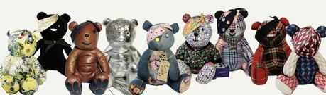 KGrHqYOKnUE53V VJVpBOsUJCw060 31 Purchase a Posh Pudsey Bear for Children In Need this November