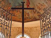 Cebu: Magellan's Cross