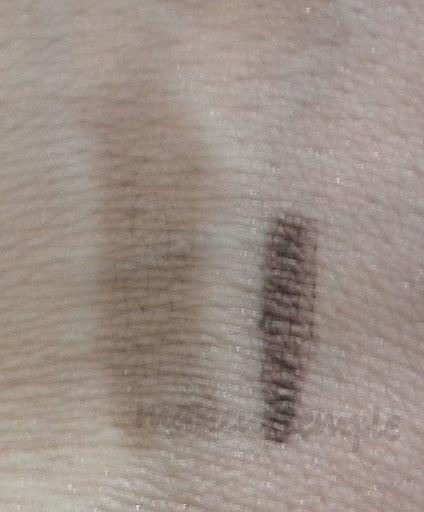 Rituals Star Secret Intense Colour Eye Pencil Stardust