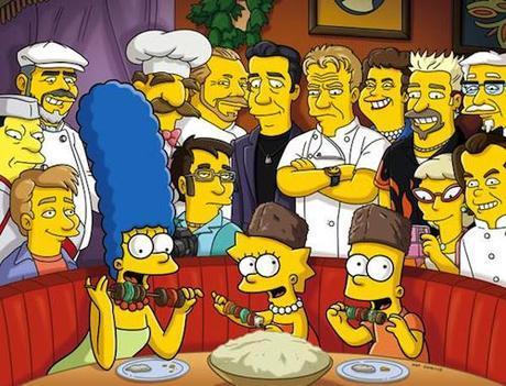 simpsons-food-wife.jpg