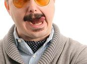John Hodgman's Handy Guide Mustache Etiquette