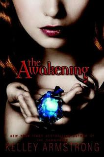Mini-Review: The Awakening