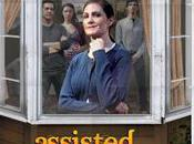 Review: Assisted Living (Profiles Theatre)