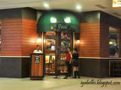 Casa Verde Cebu: Casual Dining with Touch Class