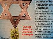 Holiday Catalogue: Gifts That Will Inspire Ire, Spittle, Occasional Terror