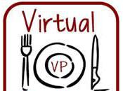 Virtual Potluck 30AEATS