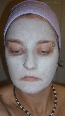 Treatment Skin Care Masks