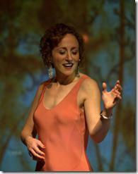 Rebecca Joy Fletcher - Cities of Light