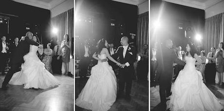 wedding blog (36)