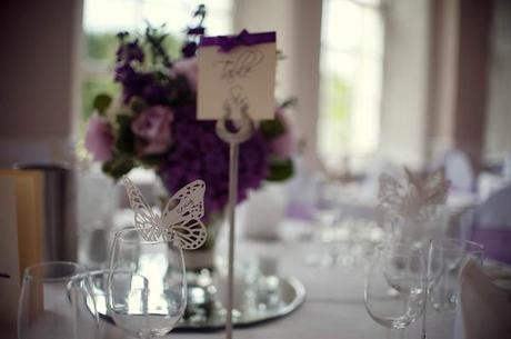 wedding blog (23)