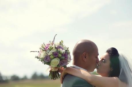 wedding blog (34)