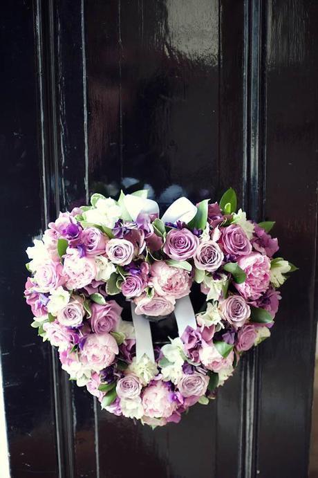 wedding blog (20)