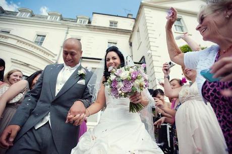 wedding blog (18)