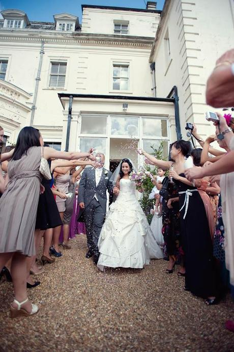 wedding blog (16)