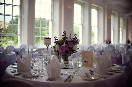 wedding blog (27)