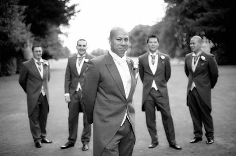 wedding blog (7)