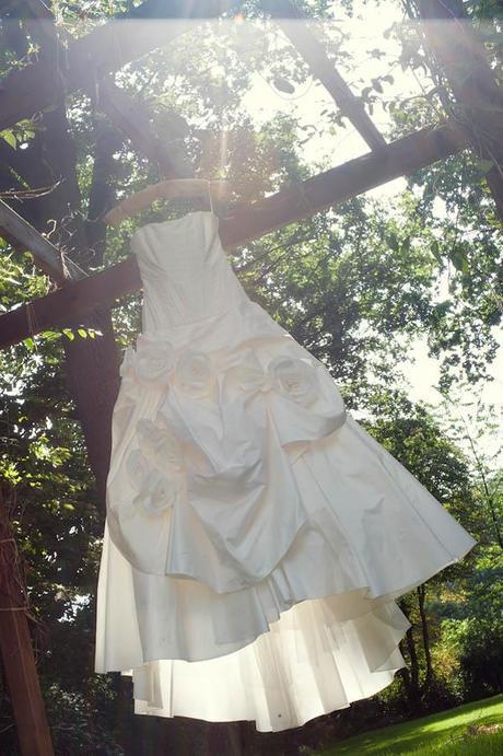 wedding blog (1)