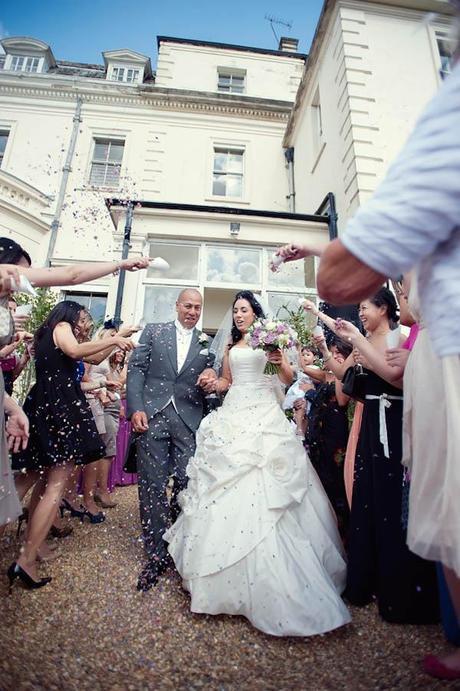 wedding blog (17)