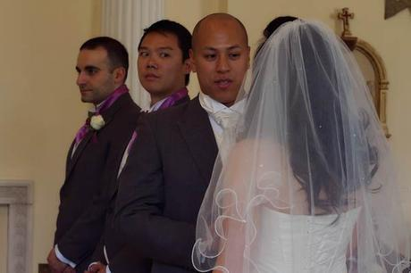 wedding blog (15)