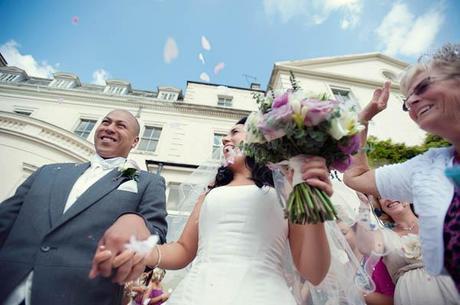 wedding blog (19)