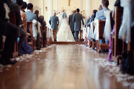 wedding blog (13)