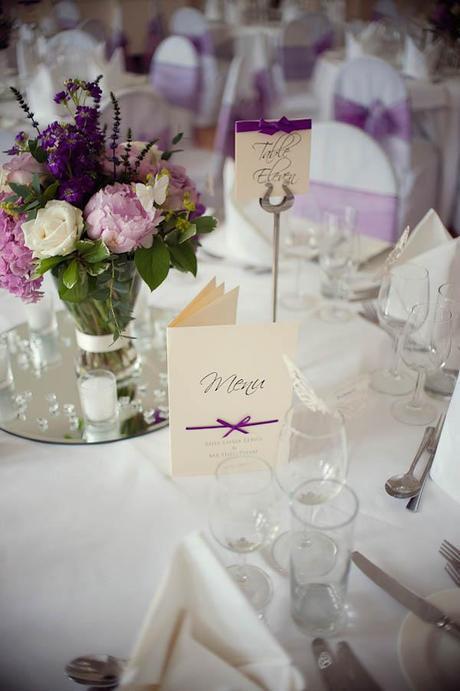 wedding blog (22)