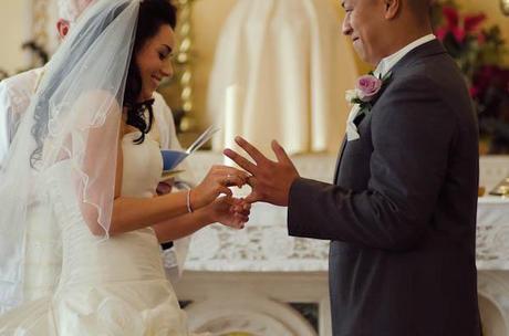 wedding blog (14)