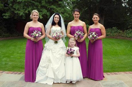 wedding blog (11)