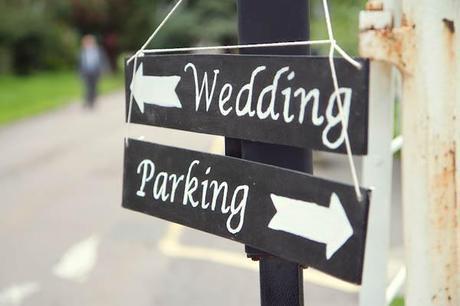 wedding blog (6)