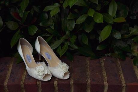 wedding blog (2)